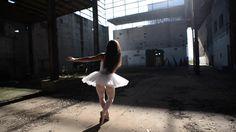 """Képtalálat a következőre: """"dancer in factory"""""""