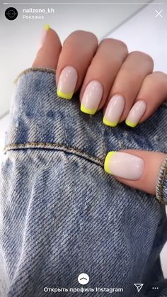 82 best cute coffin nails & gel nail designs for summer 2019 45 productt . - 82 best cute coffin nails & gel nail designs for summer 2019 45 productt … – justinterra # Nail - Elegant Nail Designs, Elegant Nails, Gel Nail Designs, Stylish Nails, Short Nail Designs, Nail Design For Short Nails, Nail Designs For Summer, Latest Nail Designs, Natural Nail Designs