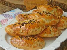 Sodalı Pamuk Açma Tarifi, Nasıl Yapılır? (Resimli) | Yemek Tarifleri Turkish Recipes, Ethnic Recipes, Turkish Breakfast, Baked Potato, Shrimp, Food And Drink, Meals, Herbs, Chef Recipes