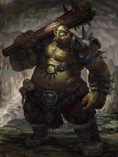(cr-ORCO-deserto) Borarum, atk 7 def 1 HP: 40 lancia un dado da 6 facce, se esce 4, incrementa di 3 la def. Quando borarum muore rimischia tutti i mazzi -quando le creature Ogre cadono in battaglia, creano un microterremoto per l'enorme mole~