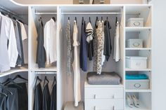 5 Home Organization Trends to Watch in 2017