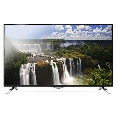 749.90 € ❤ Eco #BonsPlans - #LG #TV 49UF695V - UHD #4K - 123cm (49 pouces) - LED - Smart TV - WiFi / DLNA - 3 HDMI - Classe A+ ➡ https://ad.zanox.com/ppc/?28290640C84663587&ulp=[[http://www.cdiscount.com/high-tech/televiseurs/lg-tv-49uf695v-uhd-4k-123cm-49-pouces-led/f-1062623-lg49uf695v.html?refer=zanoxpb&cid=affil&cm_mmc=zanoxpb-_-userid]]