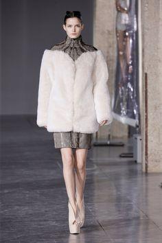 Biopiracy | Womenswear | Iris van Herpen