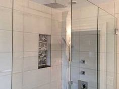 If you live in Downers Grove and want bathroom Remodeling in Downers Grove ( http://regencyhomeremodeling.com/projects/bathroom-remodel-downers-grove ), contact Regency Home Remodeling for your free exact cost proposal. Call the experts at Regency now at 1-888-997-4790.