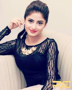 Related Posts:Fatima & Ahmed Ali top 10 picturesPakistani beauty Sajal AliTop 10 Pakistani actresses earn for 1 episodePakistani actresses without makeup Pakistani Models, Pakistani Girl, Pakistani Actress, Bollywood Actress, Pakistani Dresses, Sajal Ali, Pakistan Fashion Week, Glamour, Beautiful Girl Image