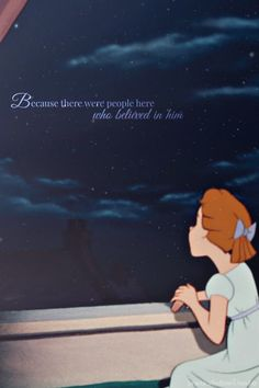 Ideas For Wall Paper Iphone Vintage Quotes Disney Star Wars Cute Disney Quotes, Disney Princess Quotes, Disney Love, Disney Magic, Beautiful Disney Quotes, Peter Pan Wallpaper, Film Disney, Disney Art, Disney Pixar