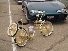 lowrider -love that lil back tire