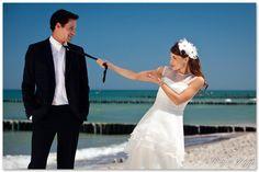 Hochzeit Wedding Dresses, Animals, Fashion, Pictures, Ideas, Bride Dresses, Moda, Bridal Gowns, Animales