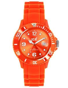 Ice-Watch  Shadow-Line  Tangerine (Small)