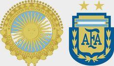 Argentina Logo, Premier League, Soccer, Paintings, Nike, Tattoos, Google, Photos, Coat Of Arms