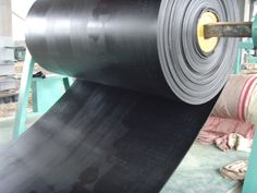 tips of selective conveyor belt
