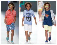 2016 Moda, Blog De Moda, Infantil Verano, Verano 2016, Infantil Moda, Moda De Verano, Moda Infantil, Boboli, Fashion Infant