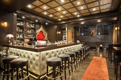 Best Afterhours Restaurants In Minnesota