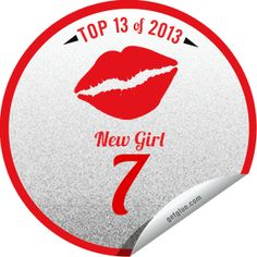Originals by Italia just unlocked the Top TV Moment #7: #New irl: #TheKiss #GetGlue #Sticker  #Top13of2013 (Click pic to view animated gif image)