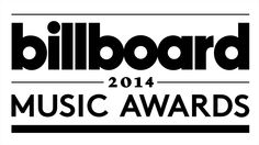 Carrie Underwood, Ellie Goulding and OneRepublic are finalists for Billboard's Milestone Award
