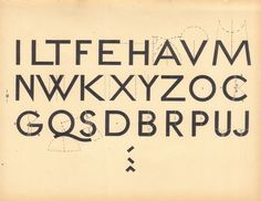 vintage fonts graphic | stock-graphics-vintage-typography-fonts-22