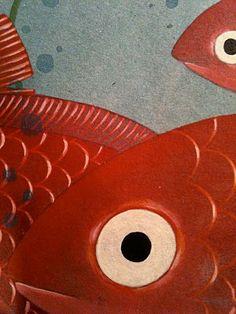 Poucette - d'après Andersen, illustré par Charlotte Gastaut