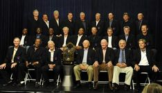 1984 Tigers 25 year reunion - Google Search Detroit Sports, Detroit News, Detroit Tigers, Tigers Baseball, Team Photos, World Series, 25th Anniversary, Champion, Poses