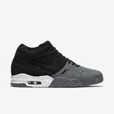 Nike Air Trainer 3 LE Men's Shoe
