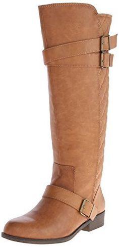 Madden Girl Women's Calinda Equestrian Boot, http://www.amazon.com/dp/B00JMY7M8I/ref=cm_sw_r_pi_awdm_S6oxwb1CXHQDX