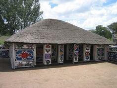 Image Gallery - Ikumba Design Studios