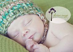 Infant-photography-ideas
