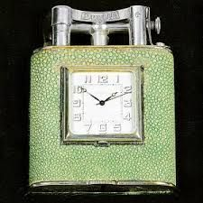 Image result for art deco shagreen jewelry