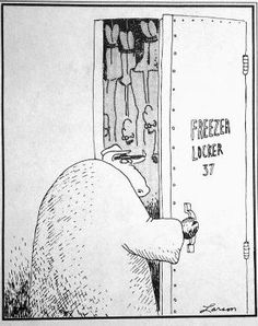 681 best images about gary larson the far side on gary larson and by paige Far Side Cartoons, Far Side Comics, Funny Cartoons, Funny Comics, Gary Larson Comics, Gary Larson Cartoons, Funny Nurse Quotes, Nurse Humor, Nursing Quotes
