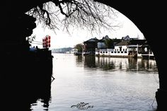 朱家角古镇 #shanghai #oldtown #china #alexgohchunseong #fujifilmmy #fujifilm #travel #instatravel #instago #instagood #travelling #instapassport #instatraveling #mytravelgram #travelgram #travelphotography #photo #socialenvy #picture #art #beautiful #photooftheday #color #exposure #capture #moment