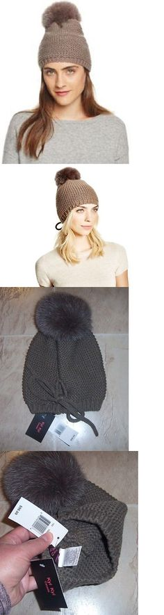 09c7c2275 910 Best Hats 45230 images in 2017   Beanie, Beanies, Beanie hats