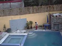 HIDDEN AQUA PRIVATE POOLS,JACUZZI AND ROOMS Strictly for RESERVATION only 2 days before                          AVAIL OUR PROMOS                                                              TRY OUR JAPANESE STYLE JACUZZI Private Pool, Japanese Style, Jacuzzi, Pools, Places To Visit, Aqua, Outdoor Decor, Home Decor, Homemade Home Decor