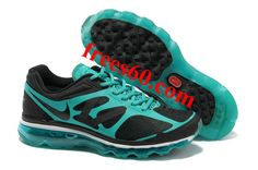 Buy Discount Outlet Air Max 2012 Mens Shoes Breathable For Sale Blue Black Authentic from Reliable Discount Outlet Air Max 2012 Mens Shoes Breathable For Sale Blue Black Authentic suppliers.Find Quality Discount Outlet Air Max 2012 Mens Shoes Breathable F