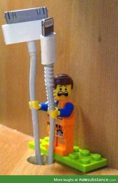 Great idea, wheres my lego Legos, Amazing Lego Creations, Lego People, Lego Man, Home Organization Hacks, Lego Duplo, Trendy Home, Getting Organized, Kids Room