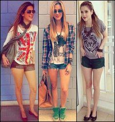 Meu Estilo (My Style)
