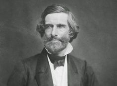 """Physician, abolitionist, advocate of education for the blind - Member of the """"Secret Six"""" funders of John Brown and Harpers Ferry Samuel Ward, The American School, Deaf Children, Harvard Medical School, Visit Canada, Park Service, Special Characters, The Republic, Role Models"""
