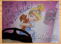 Disney Characters, Fictional Characters, Aurora Sleeping Beauty, Disney Princess, Art, Tela, Body Makeup, Different Types Of, Paper Envelopes