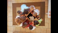 VEZI POVESTEA COMPLETA PE www.viatasicantec.ro Clock, Kids, Watch, Young Children, Boys, Clocks, Children, Boy Babies, Child