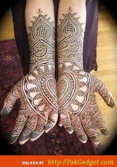 Arabic-Mehndi-Designs-For-Hands-0012
