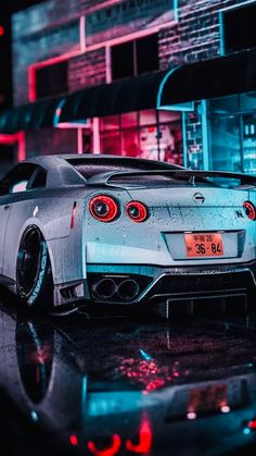 1771 Best Jdm Wallpapers Images In 2020 Jdm Wallpaper Jdm Jdm Cars