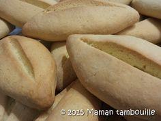 Navettes provencales Healthy Biscuits, C'est Bon, Dessert, Bread, Shuttle Bus Service, Teeth, Sweet Treats, Flower, Healthy Cookies