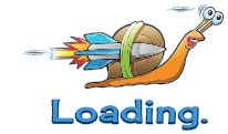 Loading... World Book Encyclopedia, Frozen Party, Your Teacher, Dumb And Dumber, Curriculum, Classroom, Activities, Education, Reading