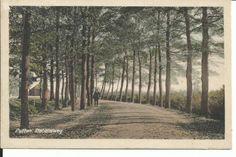 Stationsweg 1917
