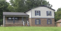 $99,900, 4 beds, 3 baths, 1942 sq ft - Contact Karen Ruffin, Keller Williams Realty-Madison, 256-503-3899 for more information.