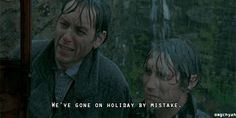 Withnail and I is 30 years old today – here's ten of the best quotes | The Poke