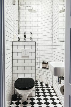 Related posts: great bathroom design ideas for small spaces 80 Cool Small Master Bathroom Remodel Ideas Small Bathroom Design Ideas Modern Small Bathroom Decor Ideas On A Budget Beautiful Small Bathrooms, Tiny Bathrooms, Tiny House Bathroom, Bathroom Design Small, Modern Bathroom, Very Small Bathroom, Basement Bathroom, Attic Bathroom, Kitchen Small