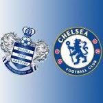 Chelsea Waspadai QPRMeskipun diatas kertas, Queens Park Rangers bukan lawan rumit untuk Chelsea, namun klub arahan Jose Mourinho tetap waspada.