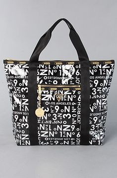 ba34d7a3d6345 The Joyrich Collab Erika Bag in Numbered  13  Women s Bags (Handbags Totes