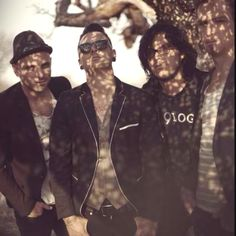 Parlotones Music Is Life, Music Bands, Singers, Army, African, Artists, Live, Concert, Movie Posters