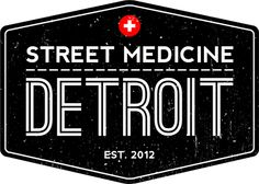 The mission of Street Medicine Detroit, a Wayne State University School of Medicine student organization, is to ensure access to quality medical care for Detroit's unreached and service resistant homeless population.