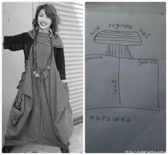моделирование юбки бохо: 10 тыс изображений найдено в Яндекс.Картинках